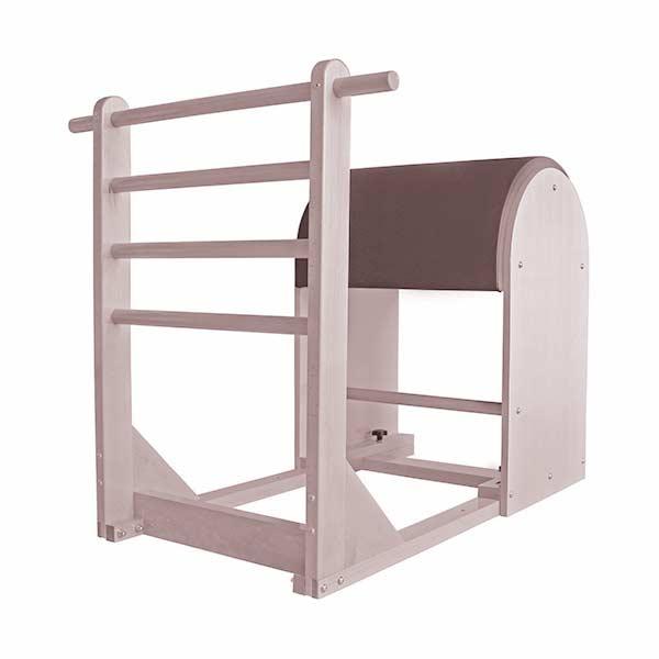 Pilates - Ladderbarrel