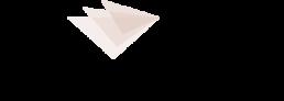 Pure Pilates Grobbendonk Logo
